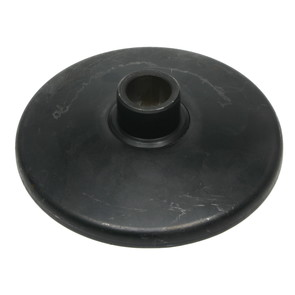 """219573A - #12: Fixed Sheave for 203812A & 219559A Drive Clutch (3/4"""" bore)"""
