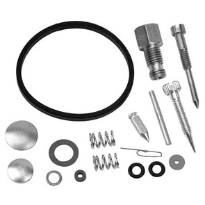 Tecumseh Carburetor Overhaul Kits & Parts | Small Engine Parts | MFG