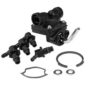 22-10211 - Fuel Pump for Kohler K241-K341 & M10-M16.