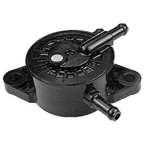 22-10875-H3 - Fuel Pump replaces Kohler 24-393-16