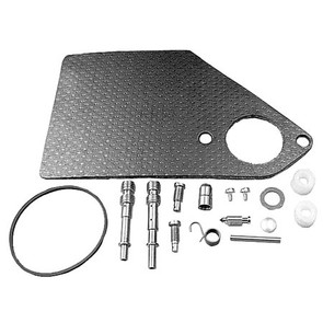 22-10937 - Carb Overhaul Kit replaces B&S 497578.