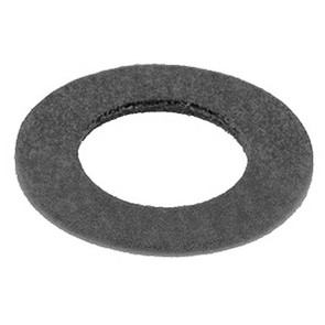 22-12933 - B&S and Tecumseh Float Bowl Washer