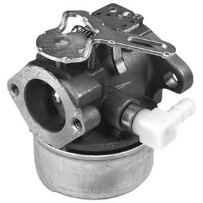 22-13141 - Carburetor for Tecumseh