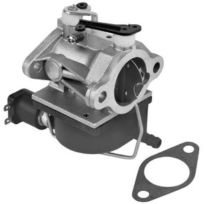 22-13142 - Carburetor for Tecumseh