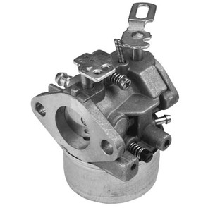 22-13143 - Carburetor for Tecumseh