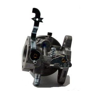 22-13146 - Carburetor for Tecumseh