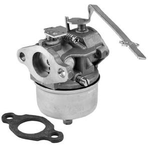 22-13147 - Carburetor for Tecumseh