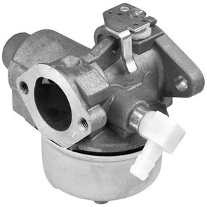 22-13149 - Carburetor for Tecumseh