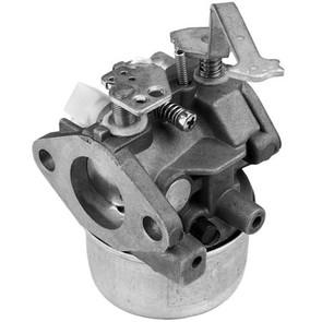 22-13154 - Carburetor for Tecumseh