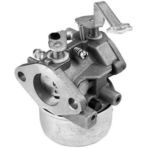 22-13155 - Carburetor for Tecumseh