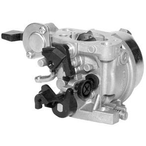 22-13202 - Carb for Honda GXV160