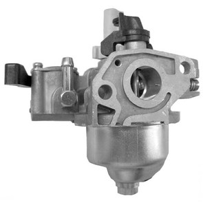 22-13204 - Carb for Honda GXH50