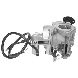 22-13207 - Carb for Honda GX620