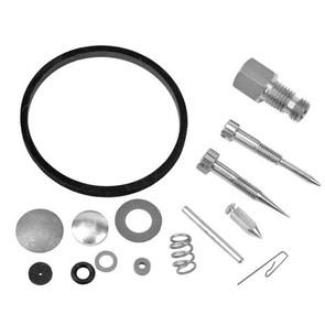 22-1408 - Tecumseh 31840 Carburetor Kit