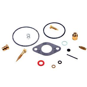 22-1409-H2 - Tecumseh, Clinton & Jacobsen Carburetor Kit