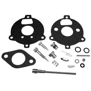 22-1416 - B&S 394693 Carburetor Kit