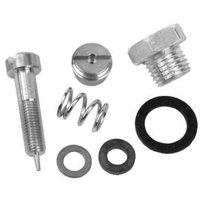 22-1424 - B&S 299060 Needle & Seat Assembly