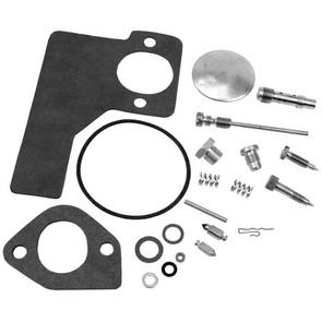 22-2884 - B&S 394698 Carb Repair Kit