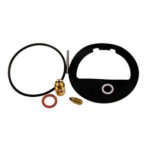22-2886 - Carb Repair Kit replaces Kohler 2575701