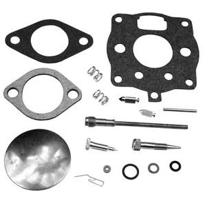 22-7968 - B/S 394989 Carb Kit