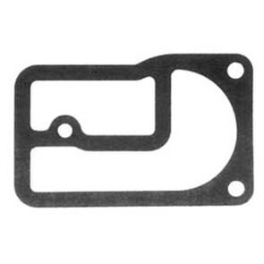 22-8212 - B & S #271025 Pump Gasket
