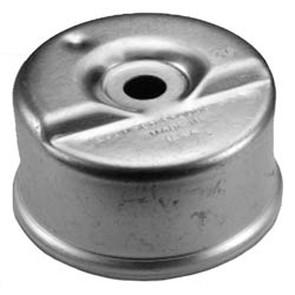 22-8926 - Carburetor Bowl Replaces Tecumseh 631867