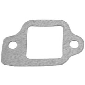 23-10481 - Intake Insulator Gasket Replaces Honda 16212-ZL8-000