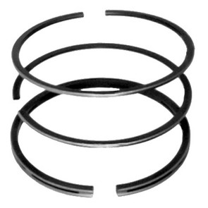 23-10755 - Piston Ring set replaces B&S 499425