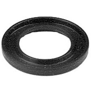 23-10770 - Oil seal for B&S 3-5 hp 802-00-135200 models.