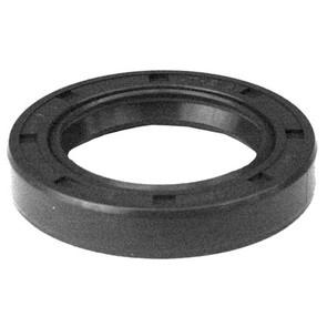23-11990 - Honda 91201-890-003 Oil Seal