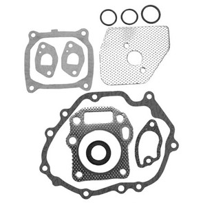 23-12593 - Honda 06111-ZE6-405 Gasket Set.