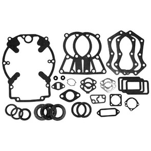 23-13211 - Gasket Set for Kohler KT17, KT19 & KT21 Series Engines