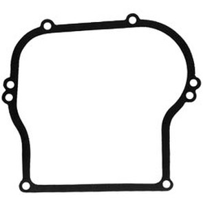 23-1402 - B&S 270080 Base Gasket .015 thickness