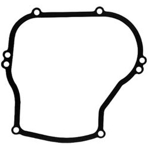 23-1403 - B&S 270069 Base Gasket .015 thickness