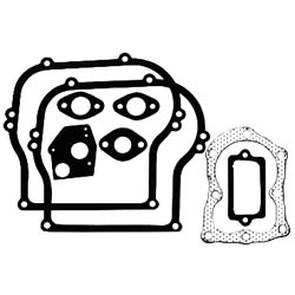 23-1405 - B&S 495603 Gasket Set
