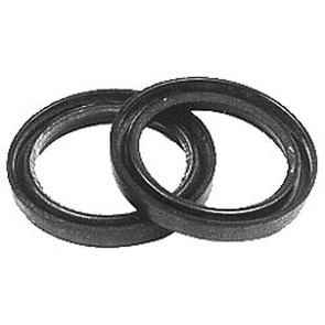 23-2956 - Lawn-Boy 609342 Oil Seal