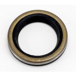 23-1442 - B&S 299819 Oil Seal