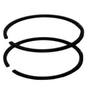 23-2954 - Lawn-Boy 681737 Piston Ring Set (Std.)