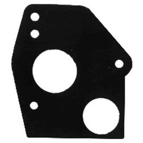 23-1494 - B&S 271592 Carburetor Gasket