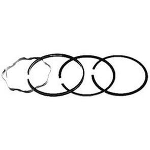 23-2475 - B&S 298983 Piston Ring Set (+.010)
