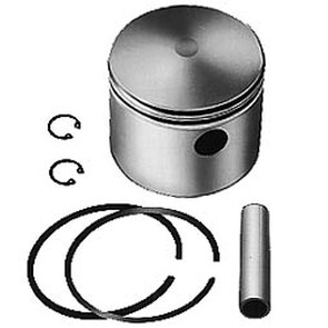23-6734 - Piston Assembly  For Tecumseh