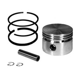 23-2723 - B&S 298906 Piston Assembly (+.020)