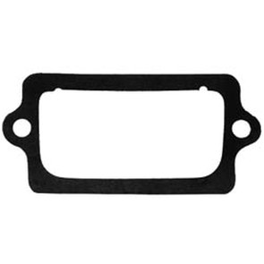 23-2733 - B&S 27549 Valve Cover Gasket