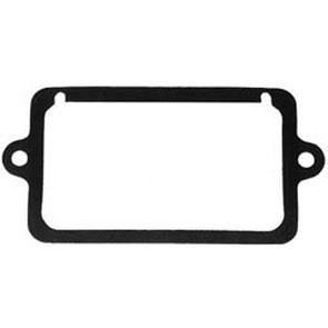 23-2735 - B&S 27803 Valve Cover Gasket
