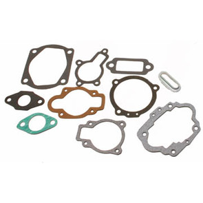 23-2758 - Lawn-Boy 678071 Gasket Set
