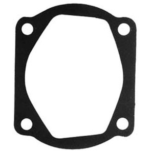 23-2759 - Lawn-Boy 604116 Head Gasket