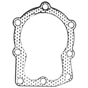 23-2760 - Tec 33554 Head Gasket (Metal)