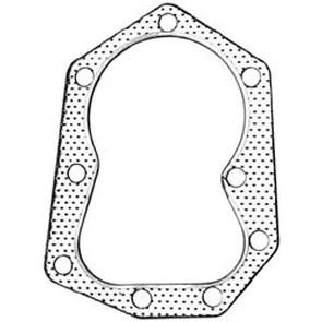 23-2764 - Kohler 47-041-10 Head Gasket (Metal)