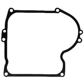 23-3530 - B&S 271702 Base Gasket