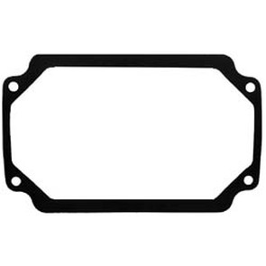 23-3534 - Kohler 235057 Base Gasket (for models w/shallow pans)